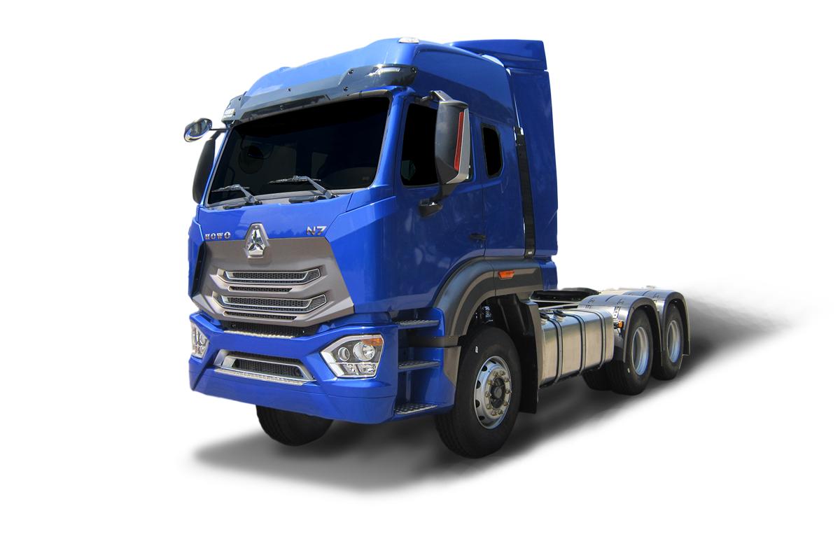 howo_n7_tractor_head_6x4